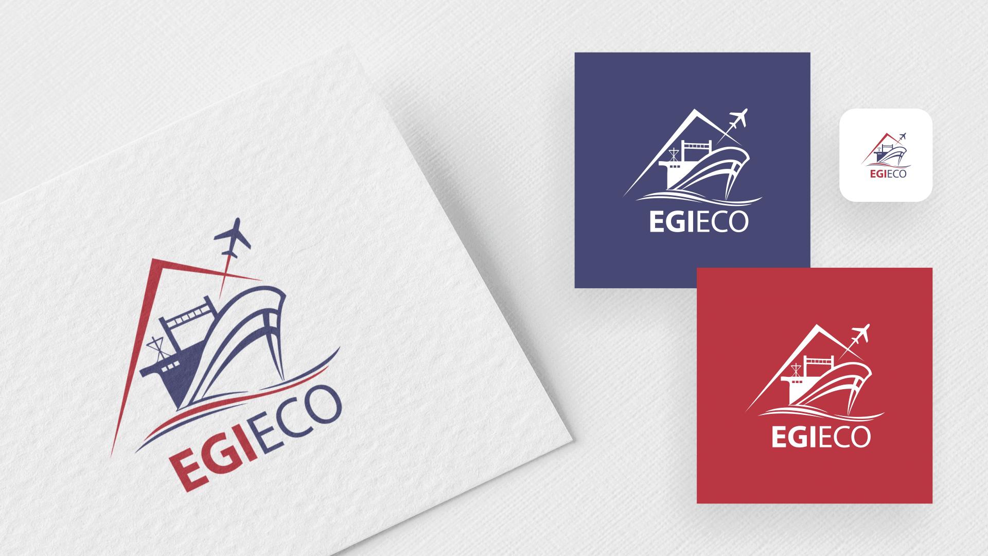 Egieco Golden Eagles