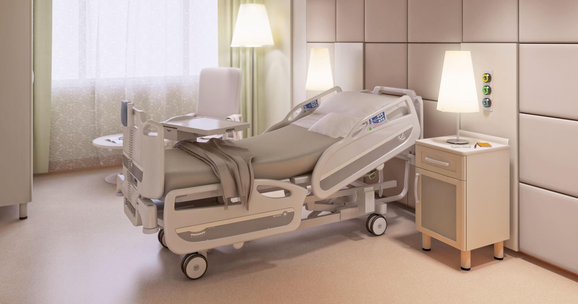 VIEN TREATMENT CENTER